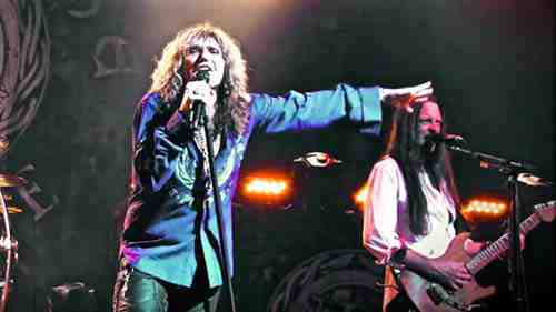 56CF908C-whitesnake-announce-2016-greatest-hits-tour-dates-for-north-america-europe-image